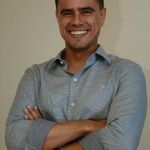 Adriano Cavalcanti Nobrega