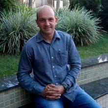 Jean Lucas Pereira