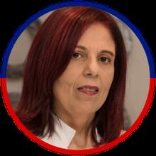 Joana Cristina da Silva (AM)