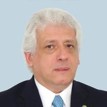 Dr. Antônio Chagas
