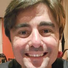 Ettore Ferrari Júnior