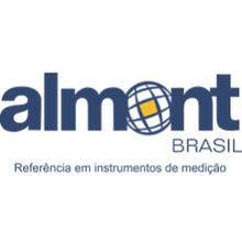 Almont Brasil