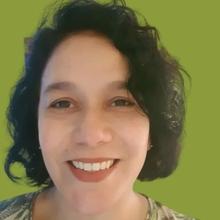 Mariana Costa Claudino