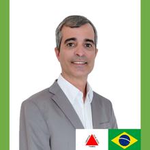 Rodrigo Nascimento de Paula