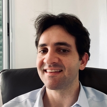 Marcelo Scomparin Said Monteiro