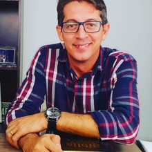 Dennys Ricardo Godoy Ramos