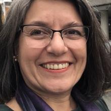 Ana Maria C. Mancuso