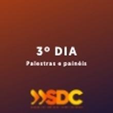 3º DIA - SDC