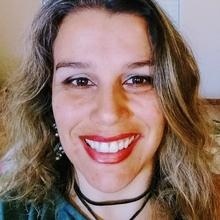 Beatriz do Carmo R. Dias
