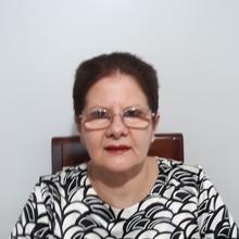 Yasnaia Barbosa Figueiredo