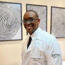 Dr. Rafael Bispo