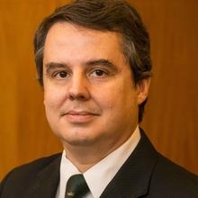 José Maria Soares Júnior