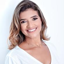 Vanessa Barreto Lima