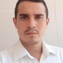 Armando Gomes Prestes