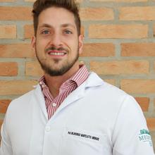 Dr. Rodrigo Andrade (SP)