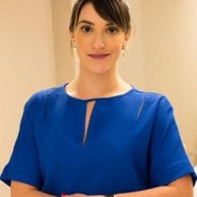 Paula Gava Pratti