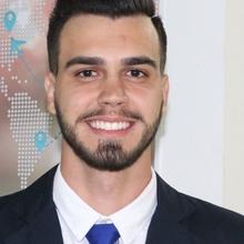 Antônio Cardoso Neto