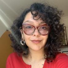 Renata da Silva Lima