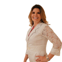 Cristina Graneiro