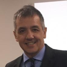 Ricardo Porto Tedesco