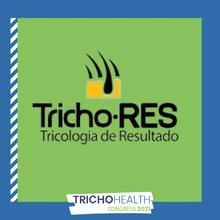 Tricho-RES