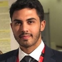 Edson Santos Ferreira Filho