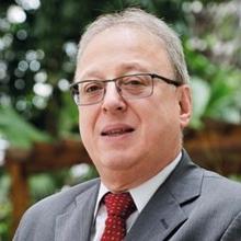 Paulo Monteiro Vieira Braga Barone