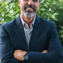 Darius Vinicius Q. da Silva