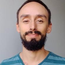 Breno Irigoyen de Freitas