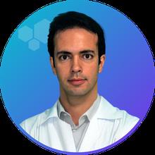 Dr. Tiago dos Santos Prata