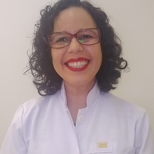 Debora Paulo Santos