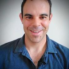 Tiago Regis Cardoso Santos