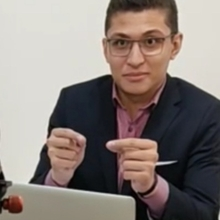 Jonathan Lima Barbosa