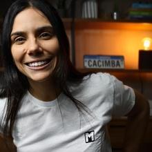 Clara Carvalho