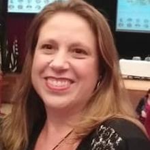 Juliana Cristina Marra Stefani