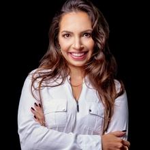 Flávia Montanari de Lima