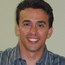 Antonio Eduardo Bezerra Cabral