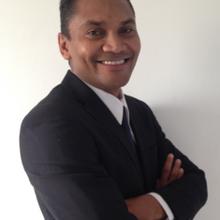 Prof. Dr. Ariovaldo Fernandes de Almeida