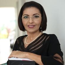 Ida Peréa Monteiro