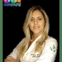 Érica Gonçalves