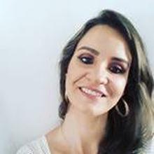 Lorene Paixão Sampaio