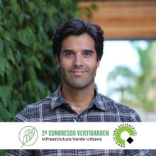 Paulo Trigo Ferreira