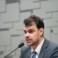 Pedro Fernando  Nery