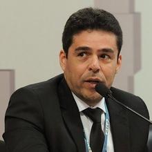 ALEXANDRE HONÓRIO CAYRES