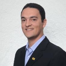 DANIEL NAVARRO MSc