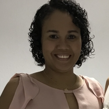 Leylane Auzeni Mendes Rilzer Lopes