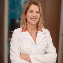 Tatiana Fazecas