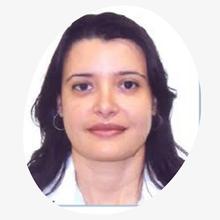 Kátia Santos Damacena Nunes