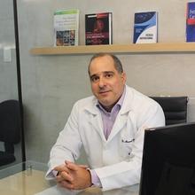 Manoel Sarno