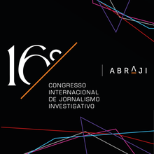 Homenagem da Abraji a Elaíze Farias e Kátia Brasil | Participação: Eliane Brum